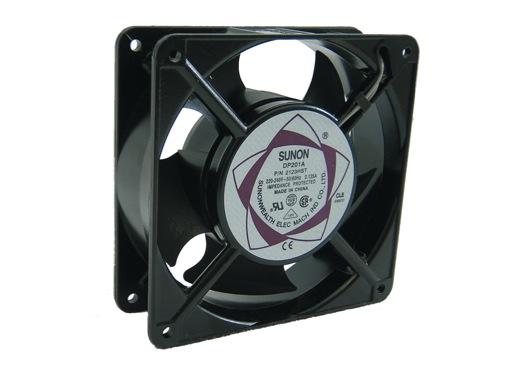 Ventilateur • 230V 15W 120*120*38