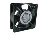 Ventilateur • 230V 15W 120*120*38-consommables