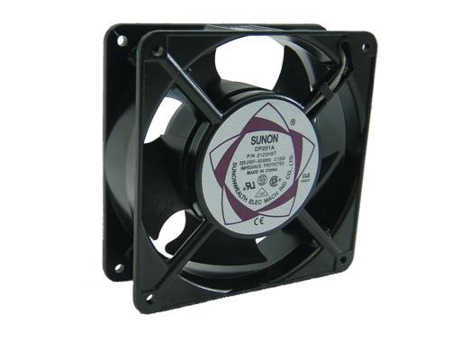 Ventilateur • 230V 22W 120*120*38