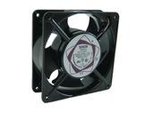 Ventilateur • 230V 22W 120*120*38-ventilateurs