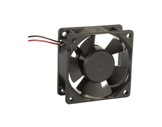 Ventilateur • 24V DC 80*80*25-ventilateurs