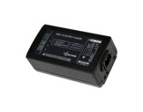 ALTAIR • Chargeur 4 postes ceinture HF WBP210/212 HD-intercoms-hf
