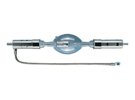 OSRAM • XBO 4000/HS XL OFR V/H 1000H