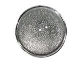DTS • Lentille PC antihalo Ø 120 mm pour DTS015S & SCENALED-eclairage-spectacle
