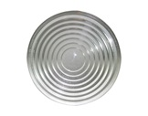 DTS • Lentille fresnel Ø 120mm pour DTS017S & SCENA LED