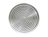 DTS • Lentille fresnel Ø 120mm pour DTS017S & SCENA LED-eclairage-spectacle