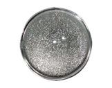 DTS • Lentille PC antihalo Ø 150 mm pour DTS020S-eclairage-spectacle