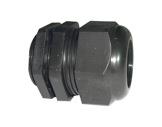 DTS • Serre câble pour PAR64 et PAR56 diamètre 13mm-eclairage-spectacle