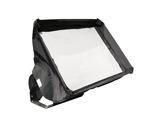 CHROMA-Q • Kit Lightbank pour CF12 et SF12-eclairage-spectacle