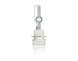 Lampe à décharge MSR PHILIPS 400W Mini FastFit PGJX28 6700K 750H-lampes-a-decharge-msr