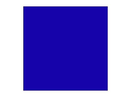 LEE FILTERS • Midnight Maya - Rouleau 7,62m x 1,22m