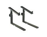 K&M • Stacker pour 18810 H 200 à 300 mm Profondeur 330 mm maxi 25 kg-audio