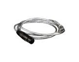 MADRIX • USB ONE interface USB / DMX512-controle