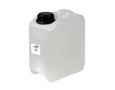 LOOK • Liquide TINY - bidon de 2 L-liquides