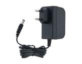 LUMIDESK • Transfo d'alimentation pour gamme Lumidesk Touch-controle-lumiere