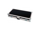 Flightcase pour console 24/48-flight-cases