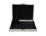 Flightcase pour console 12/24-flight-cases
