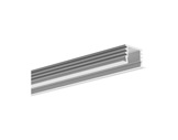 ESL • Profil alu anodisé PDS4 K pour Led 3.00m-profiles-et-diffuseurs-led-strip