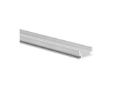 ESL • Profil alu anodisé HR ALU pour Led 3.00m-profiles-et-diffuseurs-led-strip