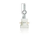 Lampe à décharge MSR PHILIPS 575W/2 Gold Mini FastFit PGJX28 7500K 750H-lampes-a-decharge-msr