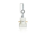 PHILIPS • 575W/2 Gold Mini FastFit PGJX28 7500K 750H-lampes