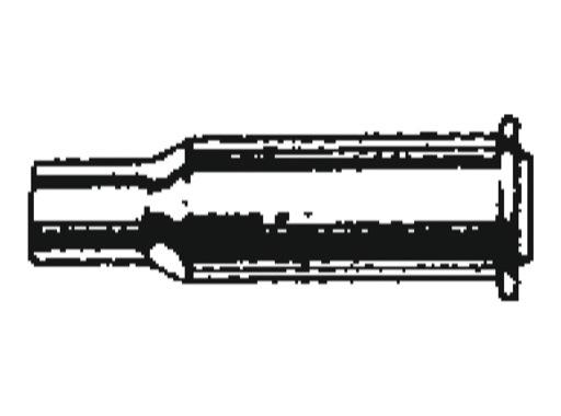 Weller buse 5.7mm pour fer pyropen piezo