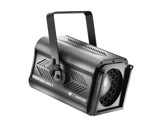 Projecteur Fresnel DTS NEW SCENA PC-pc--fresnel