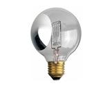 LAMPE • Episcope à miroir 250W 230V E27 3000K 100H-lampes-episcope