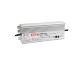 Alimentation • LED 320W 24V 13A IP65-eclairage-archi--museo-