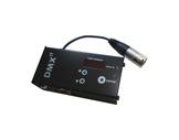 LOOK • Controleur DMX iT sur XLR-accessoires