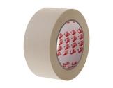 Adhésif papier beige 60° 50mm x 50m type 9061S • SCAPA-adhesifs