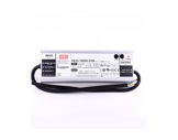 Alimentation • LED 185W 24V 7,8A, IP65, Ajustable +/-10%