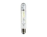 BLV • Lampe iodure HIT bleu 250W E40 8000H-lampes