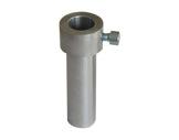 VMB • Adaptateur réducteur 35mm - 29mm-structure--machinerie