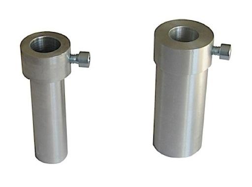 VMB • Adaptateur réducteur 55mm - 29mm