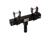 VMB • Adaptateur structure noir pour TE034B, TE046B-accessoires