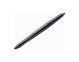 JANDS • VISTA Stylo pen L5 de rechange-controle