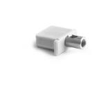 ESL • Embout conducteur électrique pour profilé gamme Micro-eclairage-archi--museo-