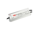 Alimentation • LED 100W 24V 4A IP67-eclairage-archi--museo-