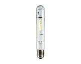 BLV • Lampe iodure HIT verte 400W E40 8000H