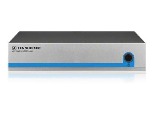 SENNHEISER • Splitter actif d'antenne ew G3