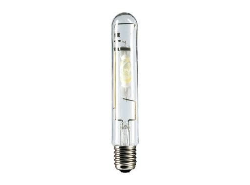 BLV • Lampe iodure HIT bleu 400W E40 8000H