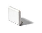 ESL • Embout plein pour profilé gamme double Square-accessoires-de-profiles-led-strip