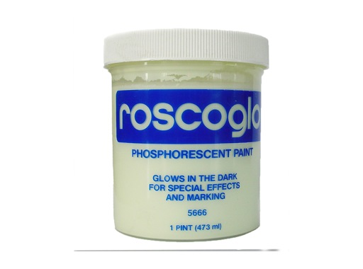 ROSCO • Roscoglo 5 Gallon - 19 l