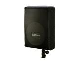 LDS • Housse de Transport pour LDPN1222 et LDPN122A2-audio