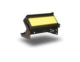 Projecteur Phosphore Blanc variable Studio Force 12 • CHROMA-Q-panels