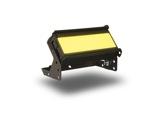 Projecteur Phosphore Blanc lumière du jour Studio Force 12 • CHROMA-Q-panels