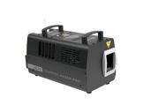 JEM • Machine à brouillard Compact Hazer Pro 230V-effets