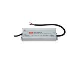 Alimentation • LED 100W 24V 4A IP67-alimentations-led-strip