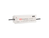 Alimentation • LED 100W 24V 4A IP65-eclairage-archi--museo-